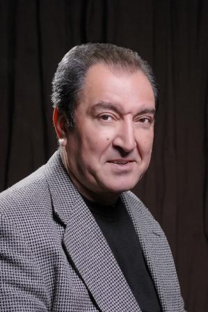 Народный артист Узбекистана